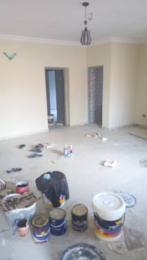 3 bedroom Flat / Apartment for rent Trummed, Adeoyo Ring Rd Ibadan Oyo
