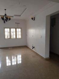 3 bedroom Studio Apartment Flat / Apartment for rent Benson Ogudu GRA Ogudu Lagos