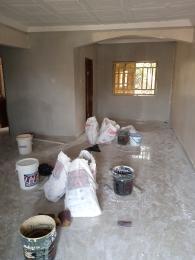3 bedroom Flat / Apartment for rent Opposite Stadium, Nnebisi Road Asaba Delta