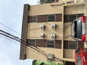 3 bedroom Shared Apartment Flat / Apartment for rent 26a Emina Crescent off Toyin Street  Toyin street Ikeja Lagos