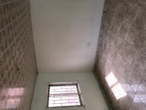 3 bedroom Shared Apartment Flat / Apartment for rent 26a Emina Crescent off Toyin Street  Toyin street Ikeja Lagos