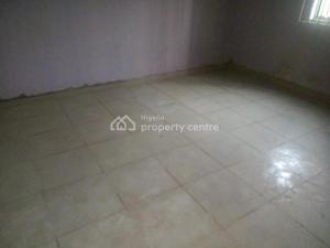 3 bedroom Flat / Apartment for rent Abesan Estate, Egbeda, Ipaja Lagos