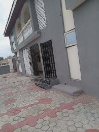 3 bedroom Flat / Apartment for rent Opposite King's College Moniya Ibadan Oyo