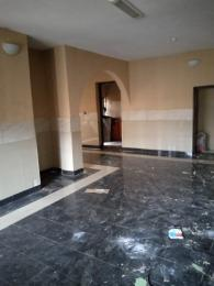 3 bedroom Shared Apartment Flat / Apartment for rent Kehinde street  Ogudu-Orike Ogudu Lagos
