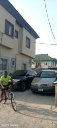 3 bedroom Flat / Apartment for rent At ogudu orioke Ogudu-Orike Ogudu Lagos