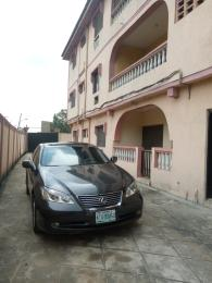 3 bedroom Shared Apartment Flat / Apartment for rent Alapere Kosofe/Ikosi Lagos