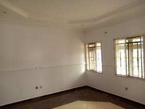 3 bedroom Blocks of Flats House for rent Katampe Extention Katampe Ext Abuja