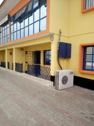 3 bedroom Flat / Apartment for rent 1, John Olugbo Street Unity Road Ikeja Lagos