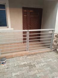 3 bedroom Flat / Apartment for rent Peace Estate Gbagada Lagos