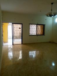 3 bedroom Studio Apartment Flat / Apartment for rent Ogudu GRA Ogudu GRA Ogudu Lagos