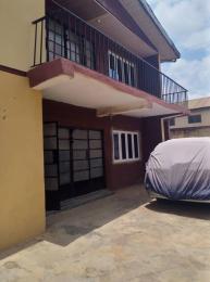 3 bedroom Blocks of Flats for rent Ajeigbe Ring Rd Ibadan Oyo