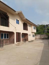 3 bedroom Flat / Apartment for rent Ayilara street sharp corner Oluyole Estate Ibadan Oyo