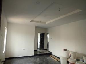 3 bedroom Blocks of Flats House for rent   Ipaja road Ipaja Lagos
