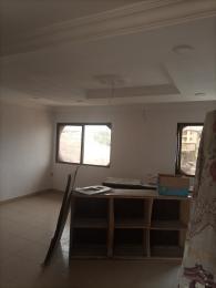 3 bedroom House for rent Okada Park Ajao Estate Isolo Lagos