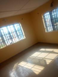3 bedroom Flat / Apartment for rent Orita challenge Challenge Ibadan Oyo