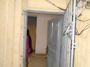 3 bedroom Flat / Apartment for rent Dolphin Estate,ikoyi Dolphin Estate Ikoyi Lagos