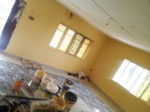 3 bedroom Blocks of Flats House for rent Apata Ibadan Oyo