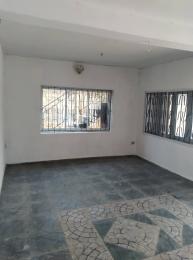 3 bedroom Flat / Apartment for rent Dikat Ring Rd Ibadan Oyo