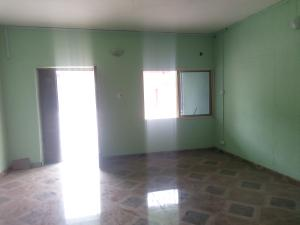 3 bedroom Flat / Apartment for rent Off Ezekiel Street Balogun Ikeja Lagos