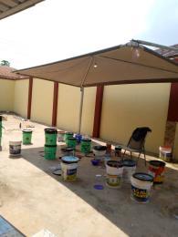 3 bedroom Self Contain Flat / Apartment for rent Ire Akari Estate  Akala Express Ibadan Oyo