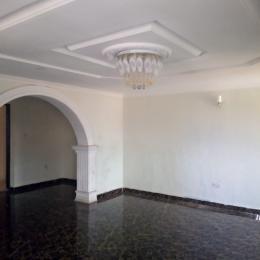 3 bedroom Blocks of Flats for rent Oke-Ira Ogba Lagos