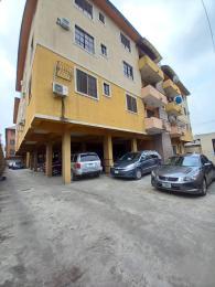 3 bedroom Office Space for rent Alagomeji Yaba Lagos