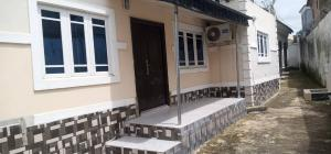 3 bedroom Detached Bungalow for rent Oluyole Extension. Akala Express Ibadan Oyo