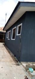 3 bedroom Flat / Apartment for rent Yidi Elebu Oluyole Extension Akala Express Ibadan Oyo