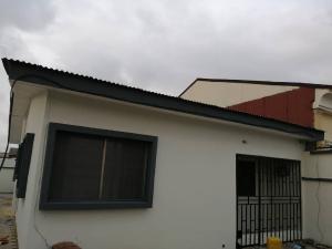 3 bedroom Semi Detached Bungalow House for sale Abraham adesanya estate Ajah Lagos