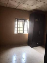 3 bedroom Semi Detached Bungalow House for rent Located at gaduwa estate Gaduwa Abuja