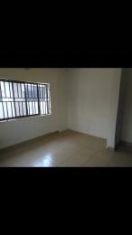 3 bedroom Blocks of Flats for rent Akala Estate Akobo Ibadan Oyo