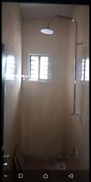 3 bedroom Blocks of Flats House for rent Akinyemi,off Ringroad  Ring Rd Ibadan Oyo