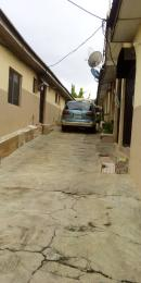 3 bedroom Blocks of Flats House for rent Ashi  Bodija Ibadan Oyo