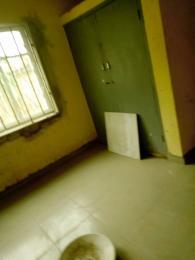 3 bedroom Blocks of Flats House for rent Fodacis Ring Rd Ibadan Oyo