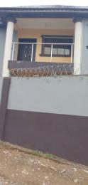 3 bedroom Blocks of Flats House for rent Oluyole main Oluyole Estate Ibadan Oyo