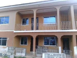 3 bedroom Blocks of Flats House for rent Orita challenge  Challenge Ibadan Oyo