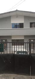 3 bedroom Blocks of Flats for rent Ikeja Lagos