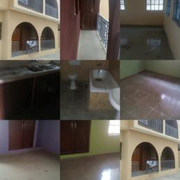 3 bedroom Blocks of Flats House for rent Ikotun Ikotun/Igando Lagos