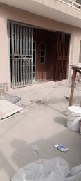 3 bedroom Shared Apartment Flat / Apartment for rent Serikiaro Street Ikeja Balogun Ikeja Lagos