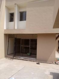 3 bedroom Blocks of Flats House for rent OMOLE PHASE 1, OJODU IKEJA Omole phase 1 Ojodu Lagos