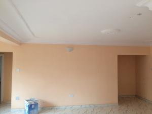 3 bedroom Terraced Duplex House for rent maryland estate LSDPC Maryland Estate Maryland Lagos
