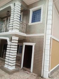 3 bedroom Flat / Apartment for rent Peluseriki Off Ire Akari Estate Akala Express Ibadan Oyo