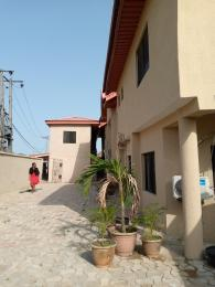 3 bedroom Shared Apartment Flat / Apartment for rent Lagoon Ogudu-Orike Ogudu Lagos
