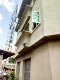 3 bedroom Flat / Apartment for rent Off fatai irawo Ajao Estate Isolo Lagos