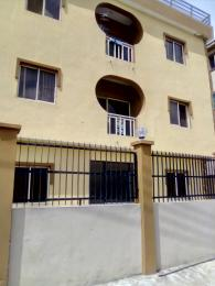 3 bedroom Flat / Apartment for rent Isolo Osolo way Isolo Lagos