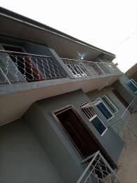 3 bedroom Shared Apartment Flat / Apartment for rent Abayomi estate Ibadan  Akobo Ibadan Oyo