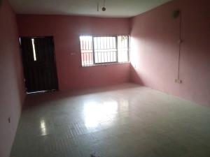 3 bedroom Flat / Apartment for rent #30, AFOLABI EKIYOYO STREET SOLEBO ESTATE Ebute Ikorodu Lagos