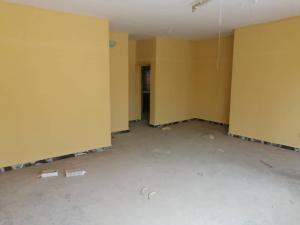 3 bedroom Flat / Apartment for rent By grammar school  Omole phase 1 Ojodu Lagos