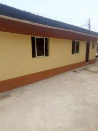 3 bedroom Commercial Property for sale Agbelekale  Abule Egba Abule Egba Lagos