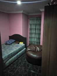 3 bedroom Detached Bungalow House for sale Pilot crescent off bode Thomas Bode Thomas Surulere Lagos